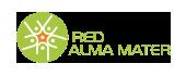 Red Alma Mater